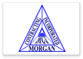 Morgan Contracting Inc