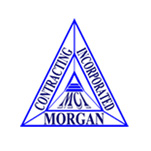 Morgan Contracting Inc.