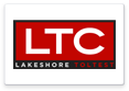 Lakeshore Toltest Corporation, Inc