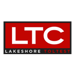 Lakeshore Toltest Corporation, Inc.
