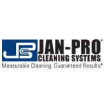 Jan-Pro Holdings, LLC