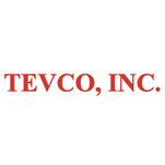 Tevco Enterprises, Inc.