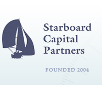 Starboard Capital Partners